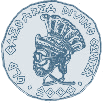 caesarea diving